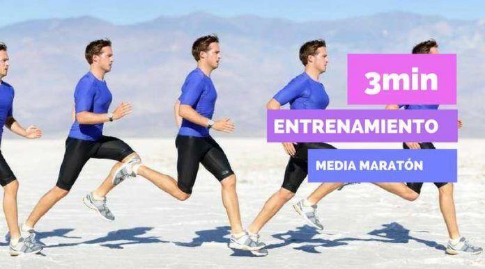 3MIN-ENTRENAMIENTO-MEDIA-MARATON