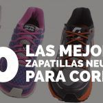zapatillas neutras