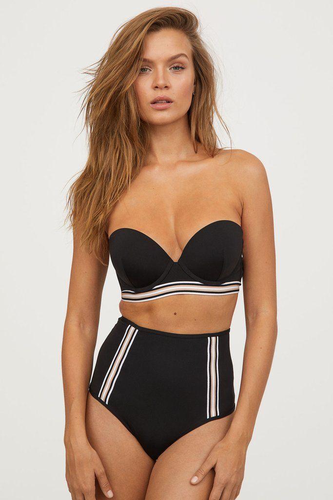 HM-Bikini