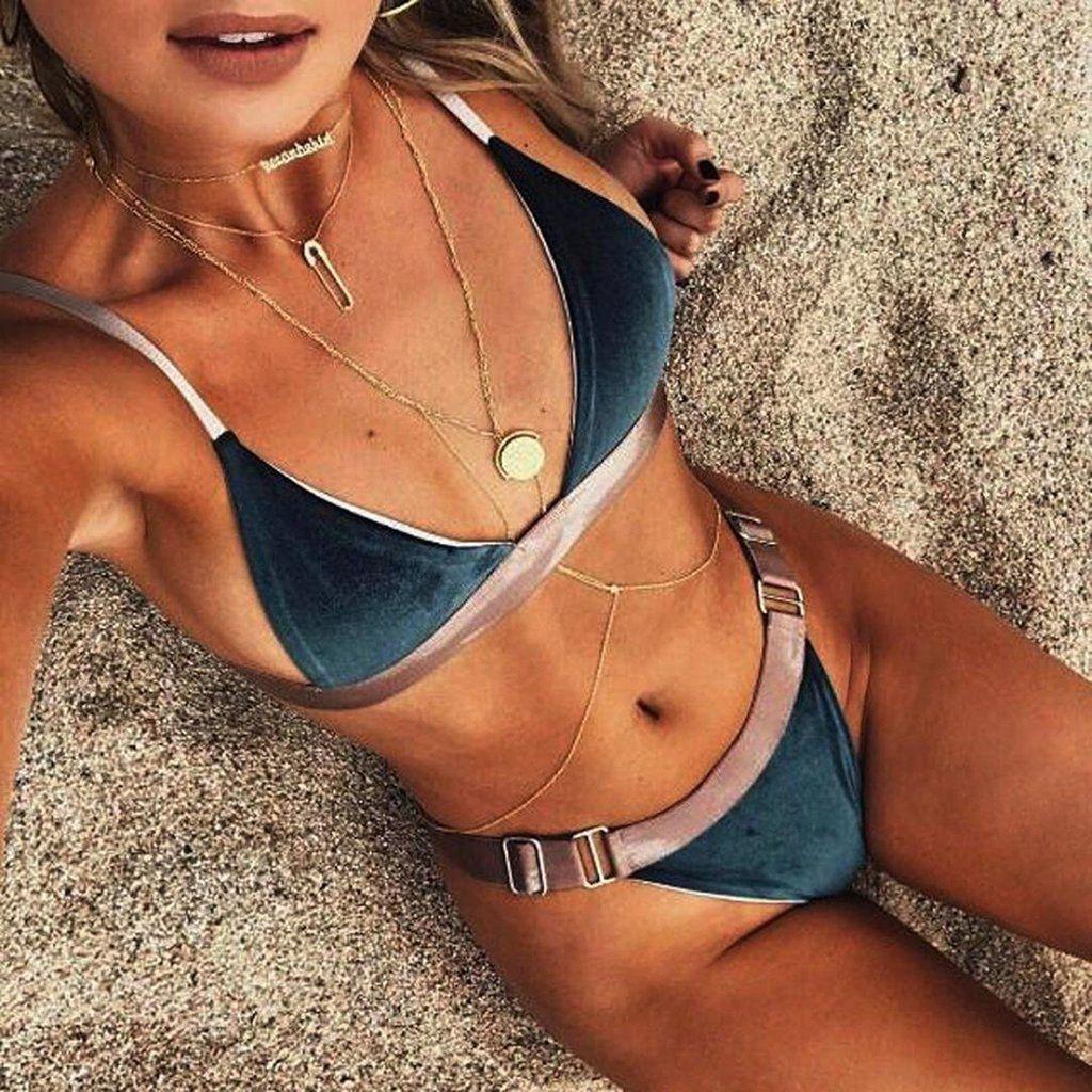 Sunward-Bikini