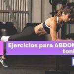 17 ejercicios para core