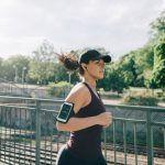 ejercicios para cuando hace calor