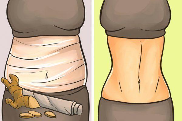 8 envolturas corporales que debes probar 1