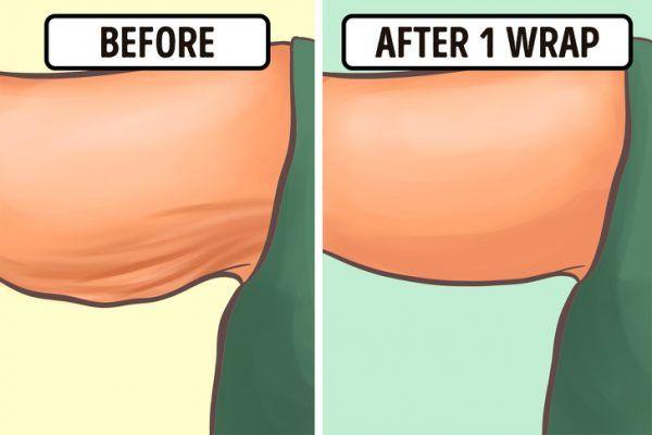 8 envolturas corporales que debes probar 7