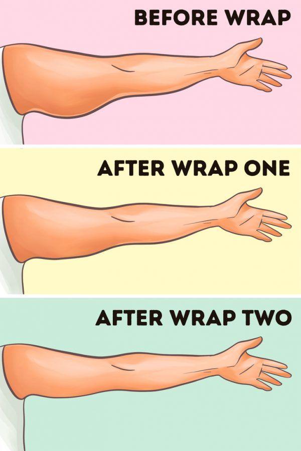 8 envolturas corporales que debes probar 6