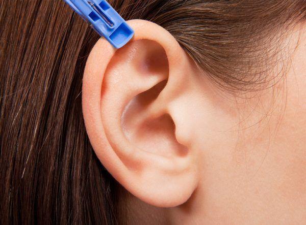 9 Trucos que eliminan el dolor de espalda en 5 minutos 5