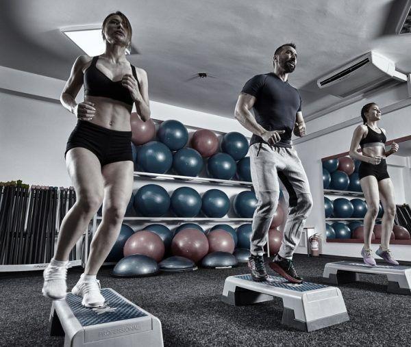 Qué ejercicios elegir de según la forma de tus piernas 5