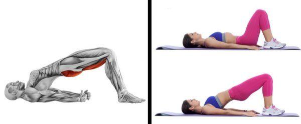 Esculpe tu cuerpo en solo 20 minutos [en tu casa] 7