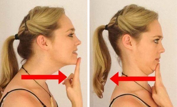 7 Ejercicios que hará que tu dolor de cuello desaparezca en solo 5 minutos 6