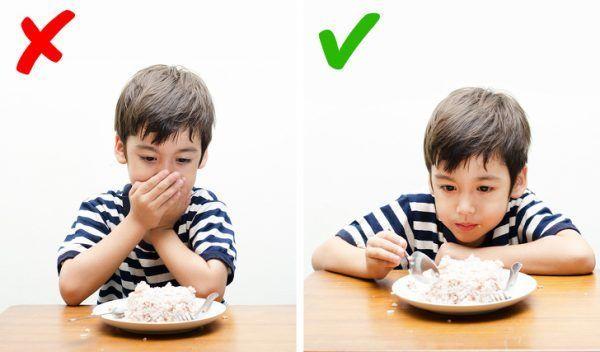13 Cosas que te pasan si comes un pepino por día 5