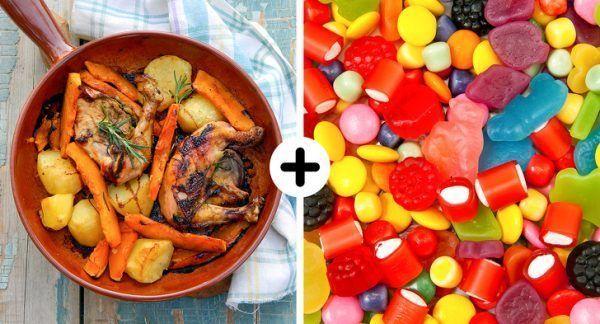 Cuál es el mejor momento para comer estos 11 alimentos 3