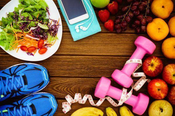 25 Razones por las que no estás perdiendo peso 2