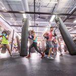 Los beneficios del boxeo fitness [incluso si no eres un boxeador] 5