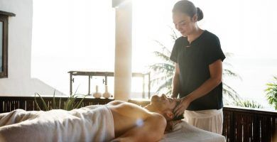 10 razones para probar la acupuntura para las alergias 4