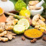 10 Beneficios de la medicina ayurvédica