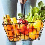 15 Alimentos para bajar de peso que son aptos para veganos 2