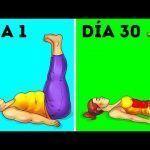 Cómo perder la grasa abdominal rápido