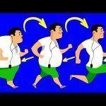 AYUNO INTERMITENTE: ¿Qué es y por qué te ayuda a bajar de peso?