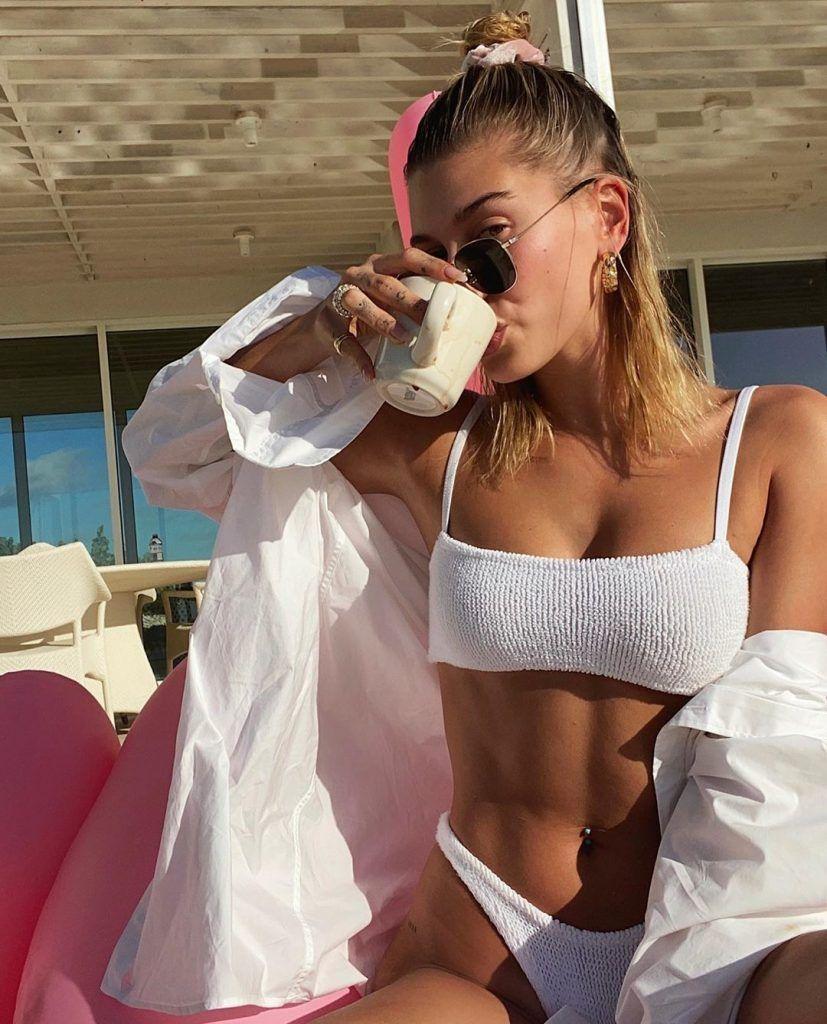 Las 20 bikinis más sexys del 2020 5