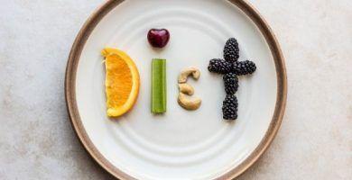 Qué es la dieta lipofídica. Menú gratis, alimentos permitidos y prohibidos