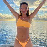 Las 20 bikinis más sexys del 2020 13
