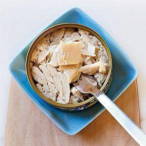 40 alimentos ricos en proteínas. Ideales para adelgazar! 10