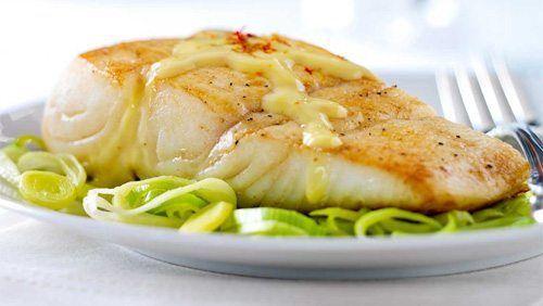 40 alimentos ricos en proteínas. Ideales para adelgazar! 7