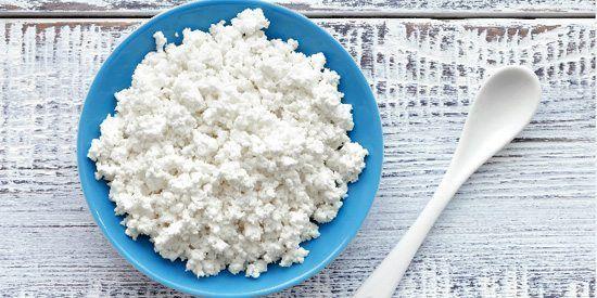 40 alimentos ricos en proteínas. Ideales para adelgazar! 1