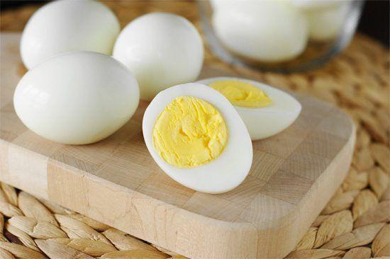 40 alimentos ricos en proteínas. Ideales para adelgazar! 2