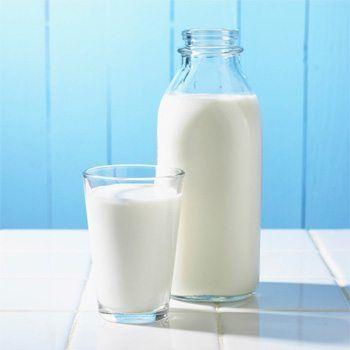 40 alimentos ricos en proteínas. Ideales para adelgazar! 3