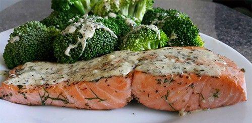 Como adelgazar en 3 días con una dieta saludable 8