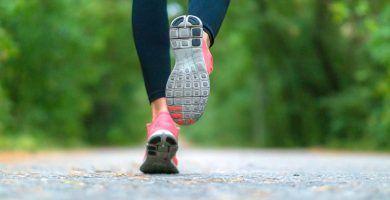 ¿Qué tan rápido debo correr? (Consejos para encontrar el ritmo adecuado)