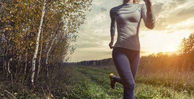 10 formas de estimular su metabolismo (que realmente funcionan)