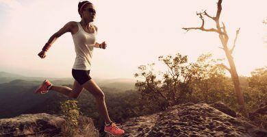 10 razones para amar el trail running