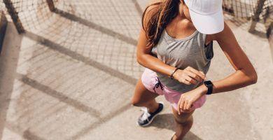 11 consejos para correr en el calor (cuando hace calor, calor, calor)