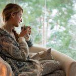 16 formas de reducir el estrés que puede probar ahora mismo