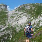 6 ideas para el senderismo de verano en Chatel
