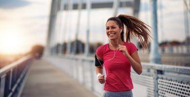 7 consejos para correr para principiantes (para ponerse en forma ahora mismo)