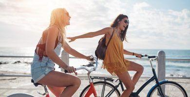 7 pasos positivos para empezar a amar la vida