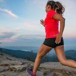 Corre más rápido, no más (para convertirte en un mejor corredor)