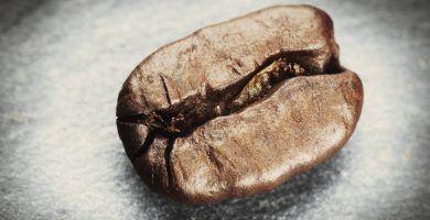 La cafeína podría ayudar a combatir la diabetes, según un estudio 9