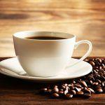 ¡El café no causa cáncer mientras usted no haga ESTO! 2