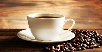 ¡El café no causa cáncer mientras usted no haga ESTO! 1