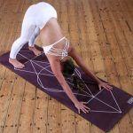 Las 9 mejores esterillas de yoga para tu práctica 5