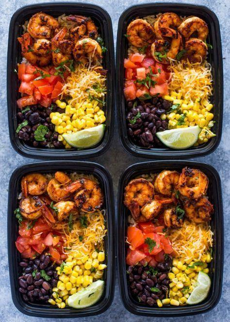 11 recetas de comida reconfortante saludable 1